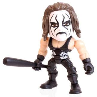 The Loyal Subjects x WWE - Sting (Original)