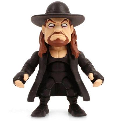 The Loyal Subjects x WWE - Undertaker (Original)