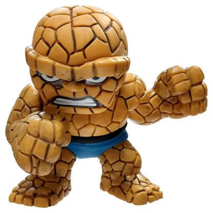 Funko Mystery Minis: Fantastic Four - The Thing - superchan.de