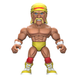 The Loyal Subjects x WWE - Hulk Hogan