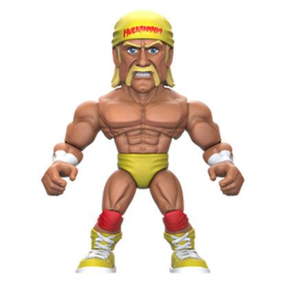 The Loyal Subjects x WWE - Hulk Hogan