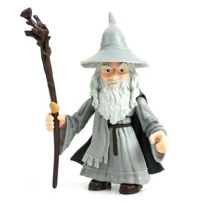 The Loyal Subjects: The Lord of the Rings - Gandalf