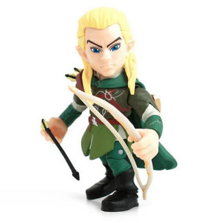 The Loyal Subjects: The Lord of the Rings - Legolas