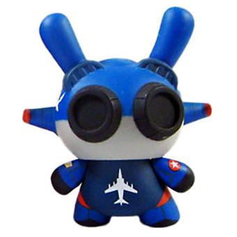 Kidrobot-Flight-Dunny-Kano-regular-blue