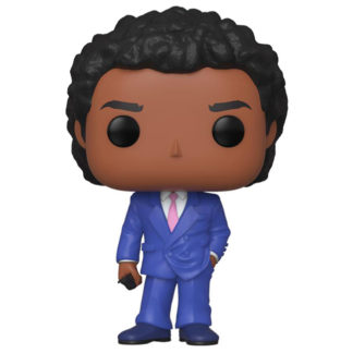 POP! TV: Miami Vice - Tubbs (#940)