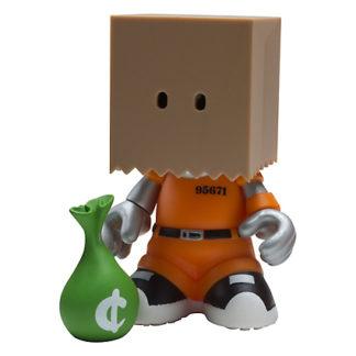 Kidrobot-Bots-Series-KidRobber