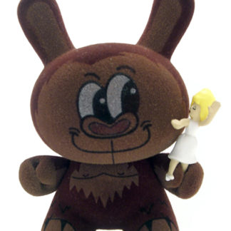 Dunny S4 - Sket One