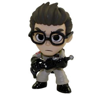 Funko Mystery Minis Ghostbusters - Dr. Egon Spengler