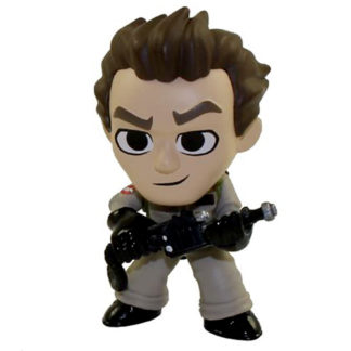 Funko Mystery Minis Ghostbusters - Dr. Peter Venkman