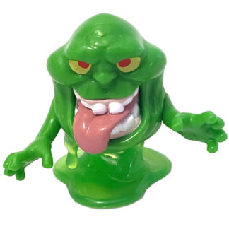 Funko Mystery Minis: Ghostbusters - Slimer