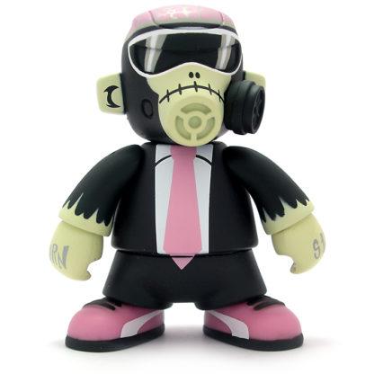 MXS Troopers Gorilla