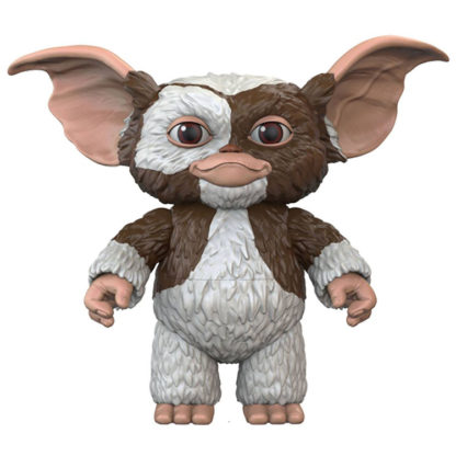 The Loyal Subjects Gremlins Gizmo Action Figure