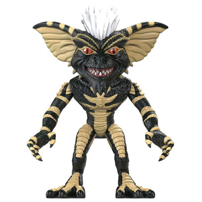 The Loyal Subjects Gremlins Stripe Action Figure