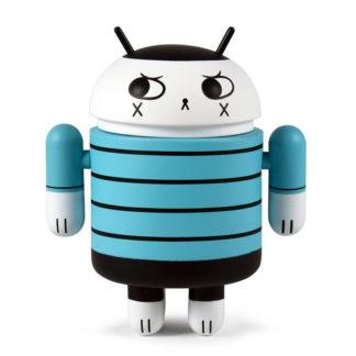 Dyzplastic-Android-Series-06-Andrea-Kang-Bad-Boss