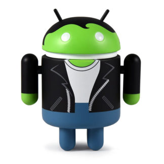 Dyzplastic_Android-Series-06_Google_Greaser