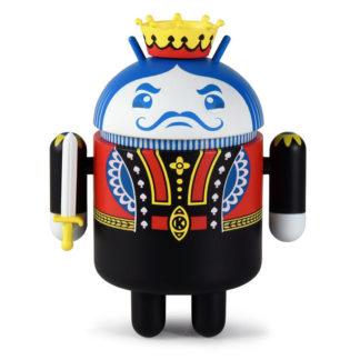 Dyzplastic_Android-Series-06_Igor-Ventura_King