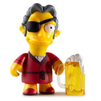 Kidrobot-The-Simpsons_Moes-Tavern_Dr-Tad-Winslow