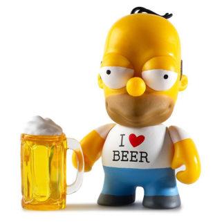 Kidrobot-The-Simpsons_Moes-Tavern_Drunk-Homer