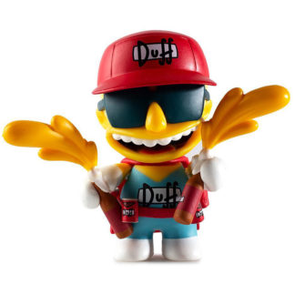 Kidrobot-The-Simpsons_Moes-Tavern_Duffman