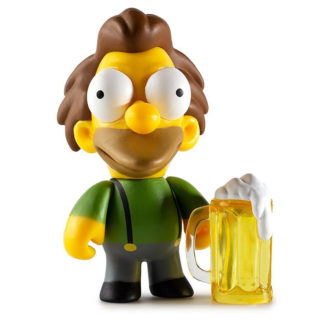Kidrobot-The-Simpsons_Moes-Tavern_Lenny