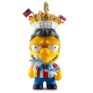 Kidrobot-The-Simpsons_Moes-Tavern_Uncle-Moe