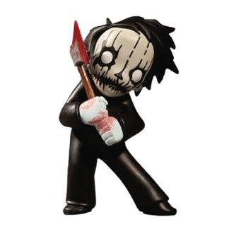 Mezco-Living-Dead-Dolls-Resurrection_Pumpkin-white
